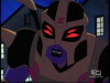 animated-ep-009-152.png