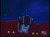 animated-ep-009-175.png