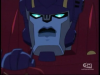 animated-ep-009-177.png