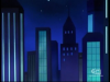 animated-ep-009-195.png