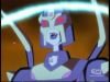 animated-ep-009-201.png