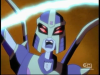 animated-ep-009-203.png