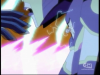 animated-ep-009-214.png