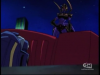 animated-ep-009-221.png