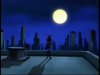 animated-ep-009-235.png