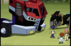 animated-ep-010-057.png
