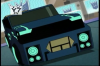 animated-ep-010-176.png