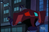 animated-ep-010-211.png