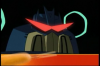 animated-ep-010-221.png