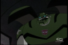 animated-ep-010-223.png