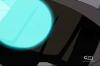 ep-016-061.png