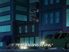animated-ep-036-009.png