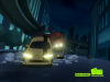animated-ep-036-014.png
