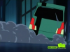 animated-ep-036-018.png