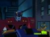 animated-ep-036-020.png