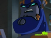 animated-ep-036-024.png