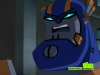 animated-ep-036-025.png