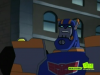 animated-ep-036-027.png
