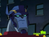 animated-ep-036-028.png