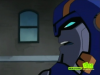 animated-ep-036-030.png
