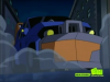 animated-ep-036-033.png