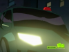 animated-ep-036-035.png