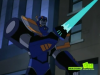 animated-ep-036-037.png