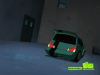 animated-ep-036-038.png