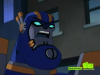 animated-ep-036-039.png
