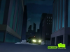 animated-ep-036-040.png