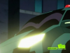 animated-ep-036-041.png