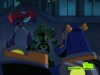 animated-ep-036-048.png