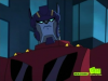 animated-ep-036-052.png