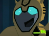 animated-ep-036-059.png