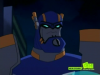 animated-ep-036-061.png