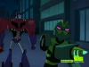 animated-ep-036-062.png