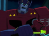 animated-ep-036-064.png