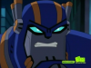 animated-ep-036-065.png