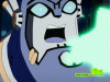 animated-ep-036-066.png