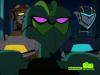 animated-ep-036-068.png