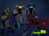 animated-ep-036-074.png