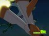 animated-ep-036-076.png