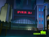 animated-ep-036-077.png