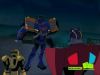 animated-ep-036-080.png