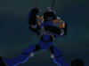 animated-ep-036-087.png