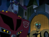 animated-ep-036-088.png