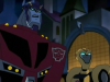 animated-ep-036-089.png