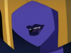 animated-ep-036-092.png