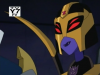 animated-ep-036-097.png