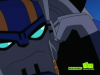 animated-ep-036-104.png